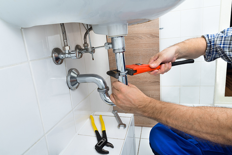 Emergency Plumber Cost in Peterborough Cambridgeshire